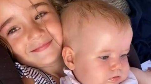 La nueva carta de la madre de las niñas desaparecidas en Tenerife: Siento angustia