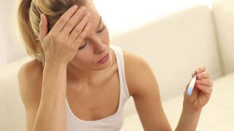 ¿Fiebre por estrés? Sí, existe, y así puedes distinguirla de una infección real