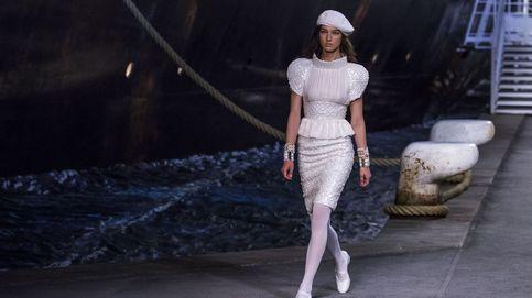 Chanel dice adiós a sus zapatos virales y da la bienvenida a los mary janes