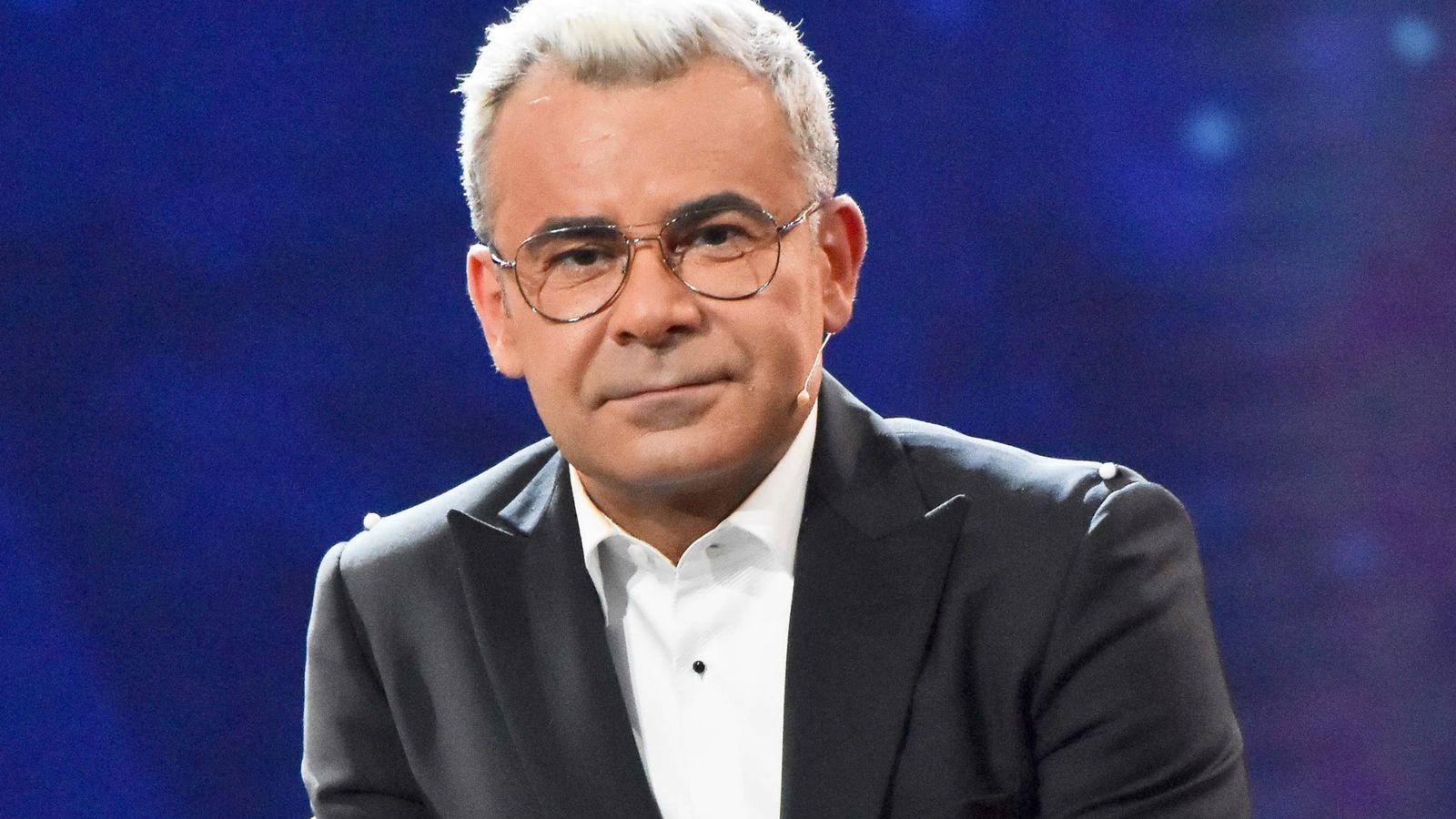 Foto: Jorge Javier Vázquez. (Cordon Press)
