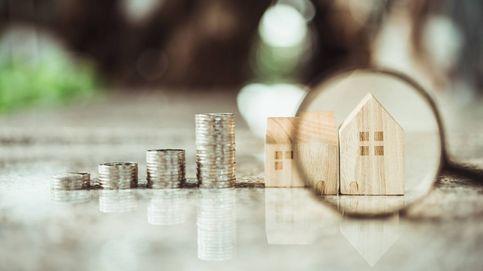Qué entidades tienen las hipotecas más baratas (y más caras)