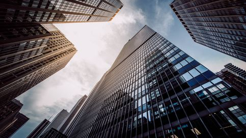 Las fusiones llevarán a 3 bancos a controlar una cuota de mercado de más del 70%