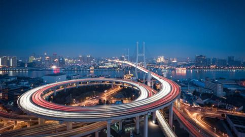 Urban mobility: así será la movilidad en 2030