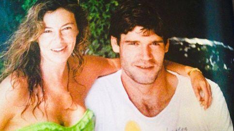 31 años de la muerte de Fernando Martín, el verdadero amor de Ana Obregón