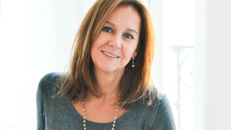 'Las hijas del capitán', la nueva novela de María Dueñas llega a librerías el 15 de abril