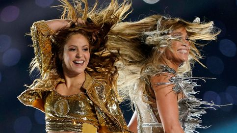 Cómo la moda ha evolucionado en la historia de la Super Bowl
