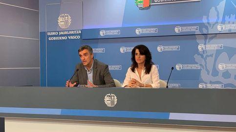 El Gobierno vasco crea fichas personales de 20.000 víctimas de la Guerra Civil