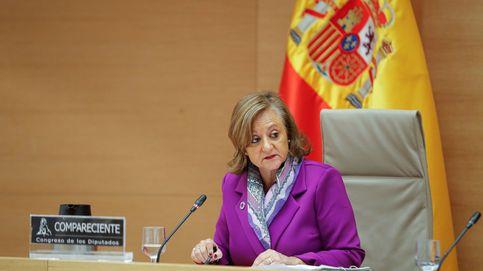 Moncloa convoca a la embajadora marroquí por las declaraciones sobre Ceuta y Melilla