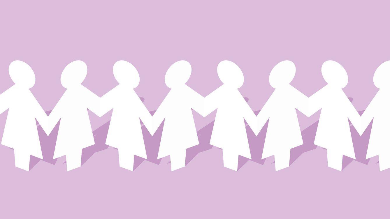 La importancia de encontrar mujeres profesionales como tú