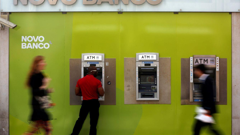 Abanca y Haitong valoran en negativo el negocio de Novo Banco en España