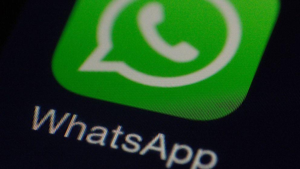Telefónica registra un alza del 700% en uso de whatsapp en la cuarentena