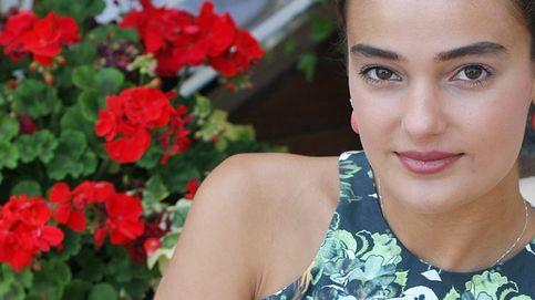 Miss Turquía 2006, condenada a prisión por insultar a Erdogan