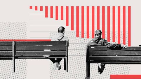 Las recuperación se retrasa: llega la cuesta de enero más dura en años