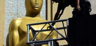 Post de Lista completa de los nominados a los Oscar: de 'La La Land' a 'Moonlight'