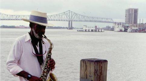 Viaja a Nueva Orleans: Misisipi, barrio francés y mucha música