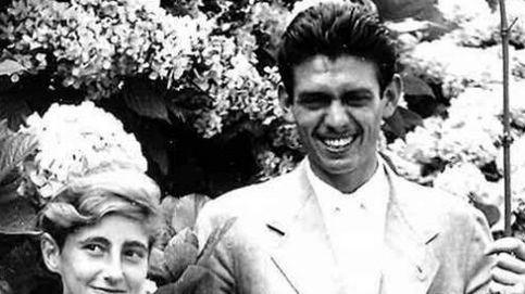 El hijo de la 'duquesa roja': Es un escándalo que exhumen a mi padre