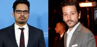 Post de 'Narcos' se muda a México en su cuarta entrega con Diego Luna y Michael Peña