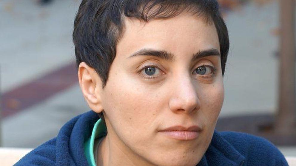 Una mujer gana por primera vez el 'Nobel' de las matemáticas