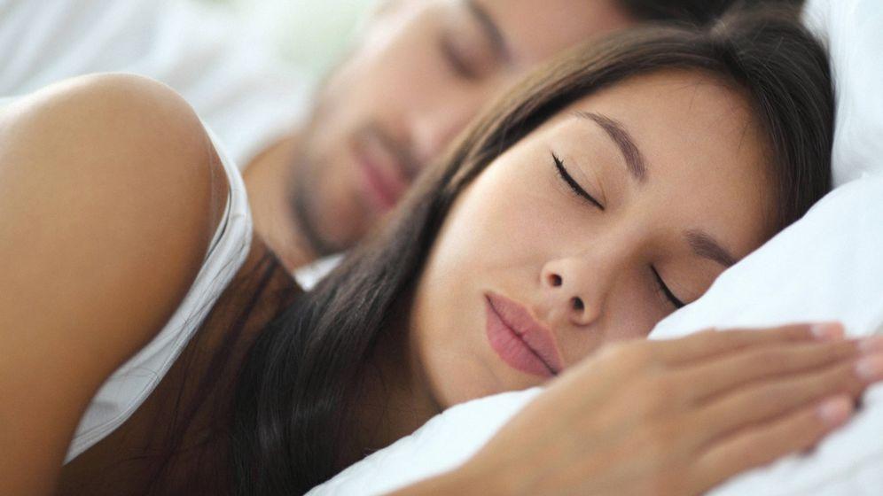 Foto: Las siestas podrían ser beneficiosas para el corazón (Foto: iStock)