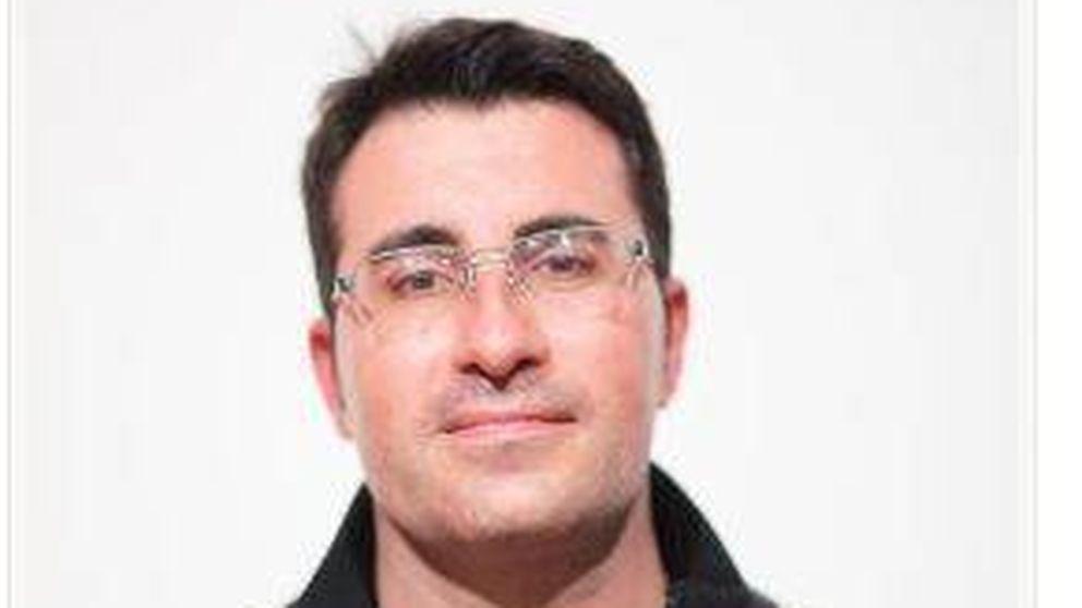 Dimite un diputado de Podemos en Galicia por un título de ingeniero que no tiene