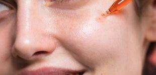 Post de Este aceite facial se va convertir en tu favorito (y aún no se ha estrenado)