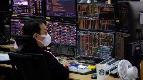 Corea del Sur repite con casi 700 contagios y teme el colapso sanitario