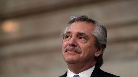 Argentina cree que alcanzará un acuerdo con el FMI a principios de 2021