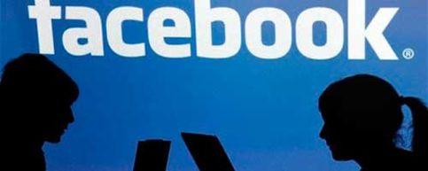 Las amenazas sobre Facebook: Zynga, el talón de Aquiles de la red social