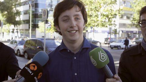 Nicolás se enfrenta a nueve años de prisión por el esperpéntico viaje a Ribadeo