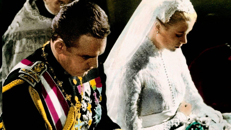 ¡Hoy hay boda real en Mónaco! Estas son las 20 mejores fotos de los enlaces Grimaldi