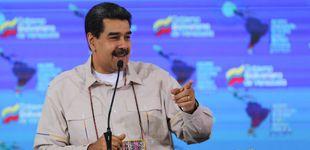 Post de Maduro ordena la reapertura de pasos fronterizos entre Colombia y Venezuela