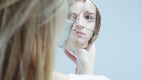 Antecedentes y coeficiente intelectual, frenos en la lucha contra la esquizofrenia