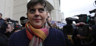 Post de Kovesi estará al frente de la Fiscalía Europea pese a la persecución de Rumanía