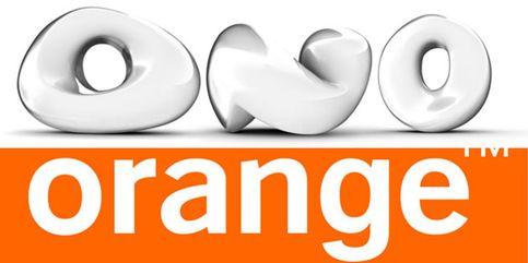 """ONO y Orange o las """"graciosas"""" campañas de publicidad"""