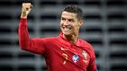 La obsesión de Cristiano Ronaldo para llegar fresco a los 40 años (su rival es Ibrahimovic)