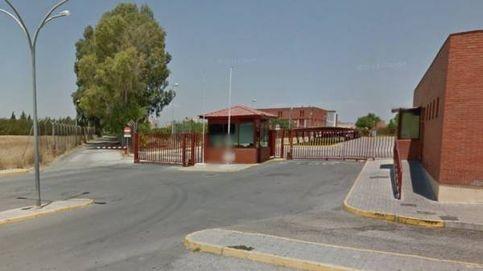 Encuentran un preso muerto en su celda en la cárcel de Sevilla I, el segundo en un mes
