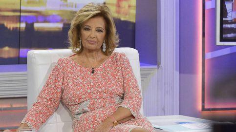 Campos SA: el pleito ganado a Hacienda desvela su sueldo millonario