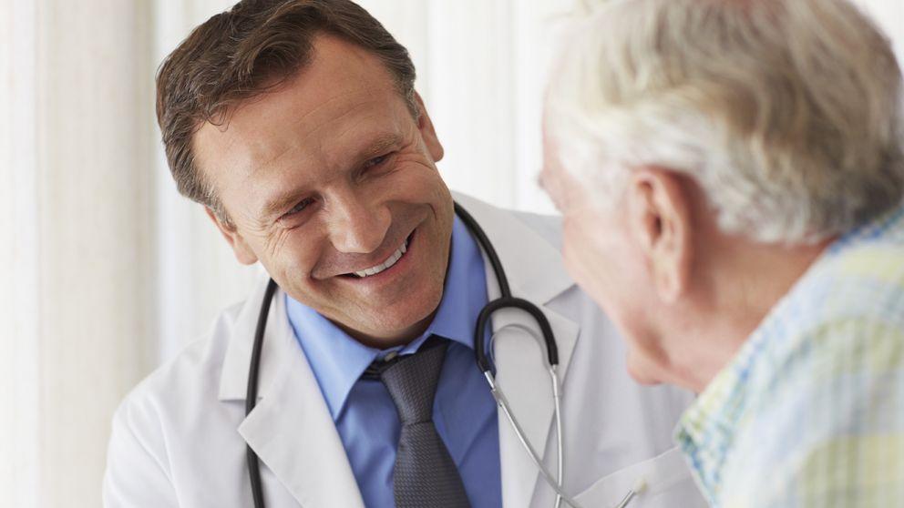 5 decisiones de los médicos que no benefician a nuestra buena salud