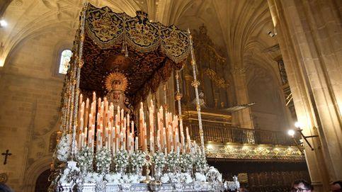 ¡Feliz santo! ¿Sabes qué santos se celebran hoy, 24 de septiembre? Consulta el santoral