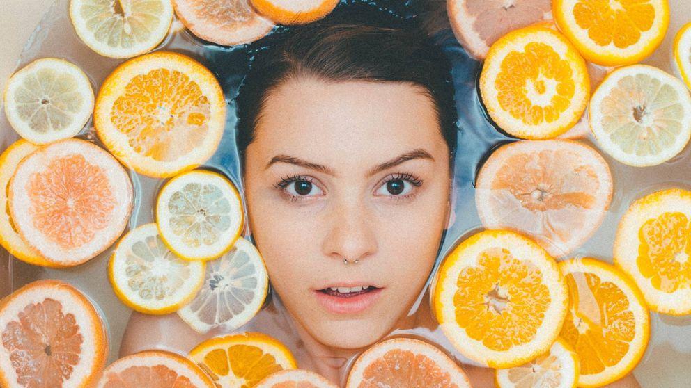 Primark lanza una colección de cuidado facial vegana que es un éxito en ventas