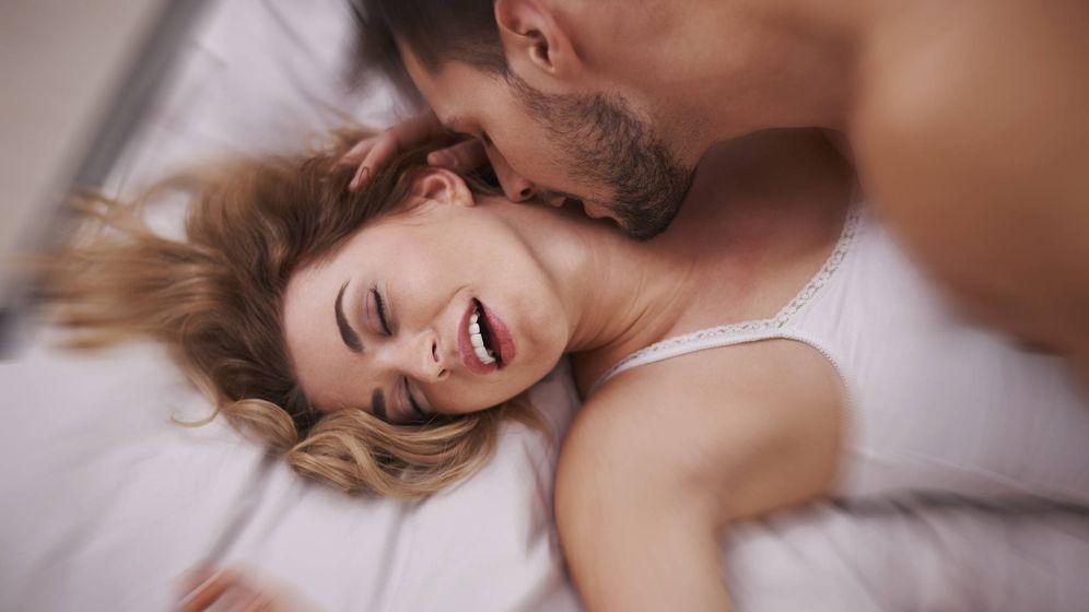 Foto: El placer femenino sigue siendo un misterio para algunos hombres. (iStock)