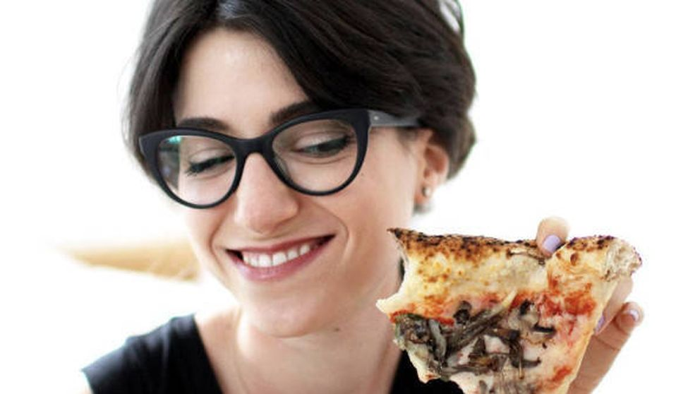 Una chef privada revela cómo ahorrar dinero sin que se note en la calidad