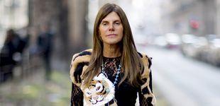 Post de Si siempre soñaste con el joyero de Anna Dello Russo, puede ser tuyo