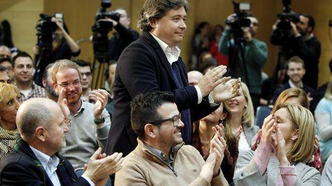 Bonig nombra presidente de la gestora de Valencia a un exconseller de Fabra