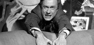 Post de Muere a los 106 años Norman Lloyd, actor que trabajó con Hitchcock, Welles o Chaplin