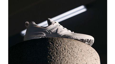 '574 Sport', el running más elegante de New Balance