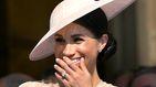 Meghan 'rediseña' su anillo de compromiso: ¿coquetería o salud?
