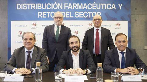 Cinco ministros de Sanidad en cuatro años: el sector farmacéutico reclama continuidad