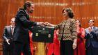 Sánchez reduce el peso de Podemos y deja a Garzón y Castells sin números dos