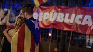 Catexit (XXII): ¡pobre Cataluña!